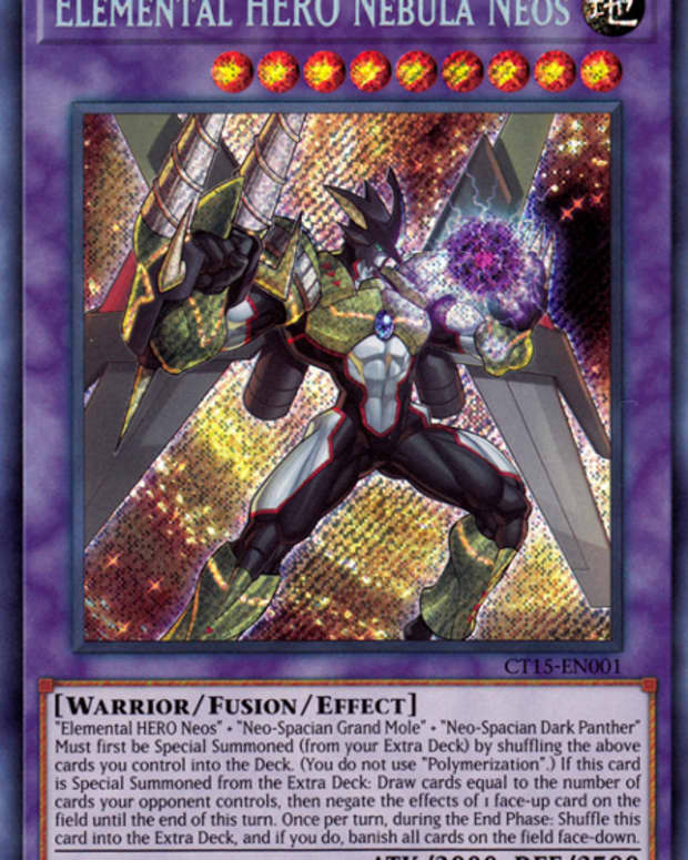 best-contact-fusion-cards-in-yugioh