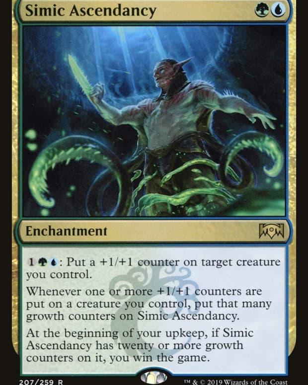 simic-ascendancy-supports-mtg