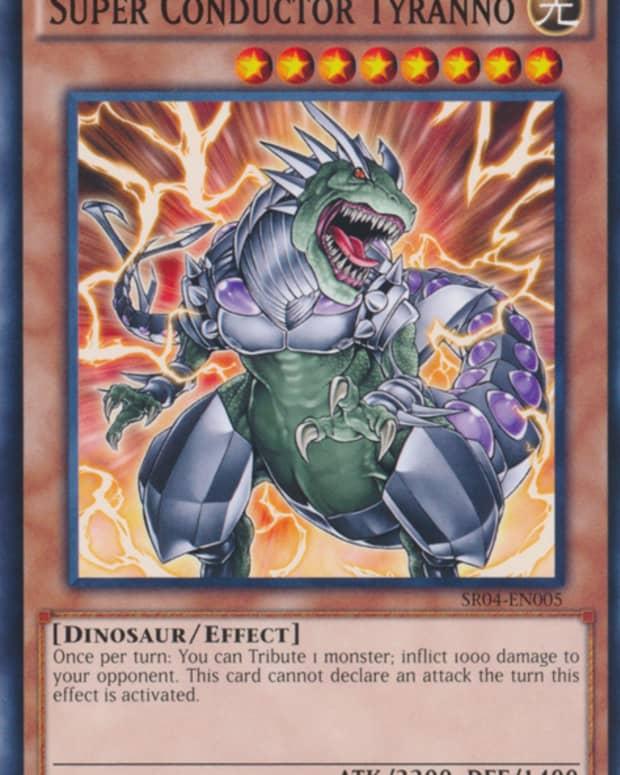 top-10-dinosaur-monsters-in-yu-gi-oh