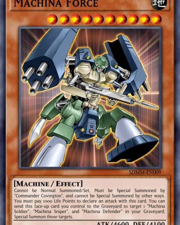 top-strongest-highest-atk-monsters-in-yu-gi-oh
