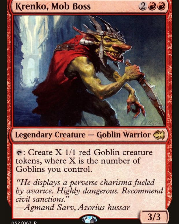 top-10-commanders-in-magic-the-gathering