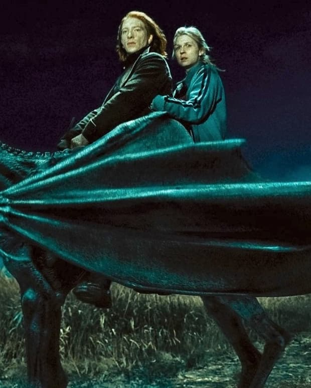 top-10-strongest-magical-creatures-in-harry-potter