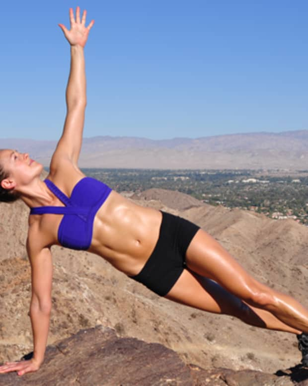 free-arm-workouts-online