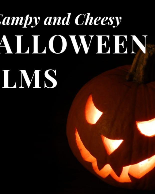 best-campy-cheesy-horror-films