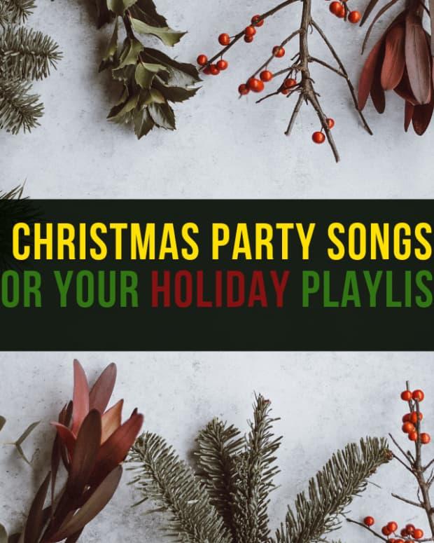 my-favorite-christmas-songs2