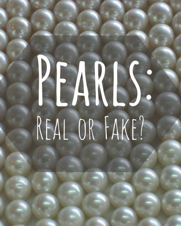 pearltests