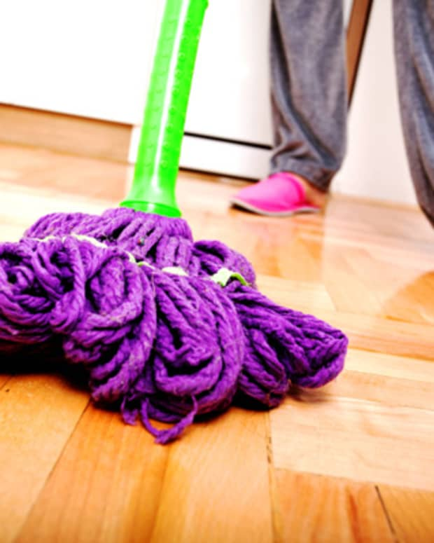 top-selling-gentle-hardwood-floor-cleaners