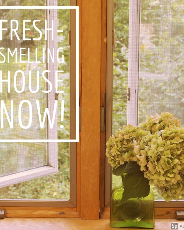 10-ways-to-make-your-house-smell-good