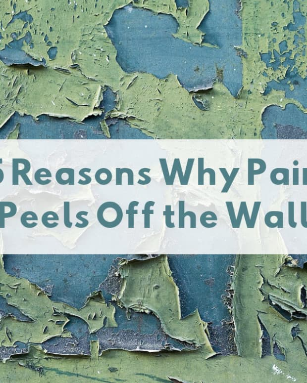 why-do-i-have-paint-peeling-off-in-my-bathroom-walls-and-ceiling