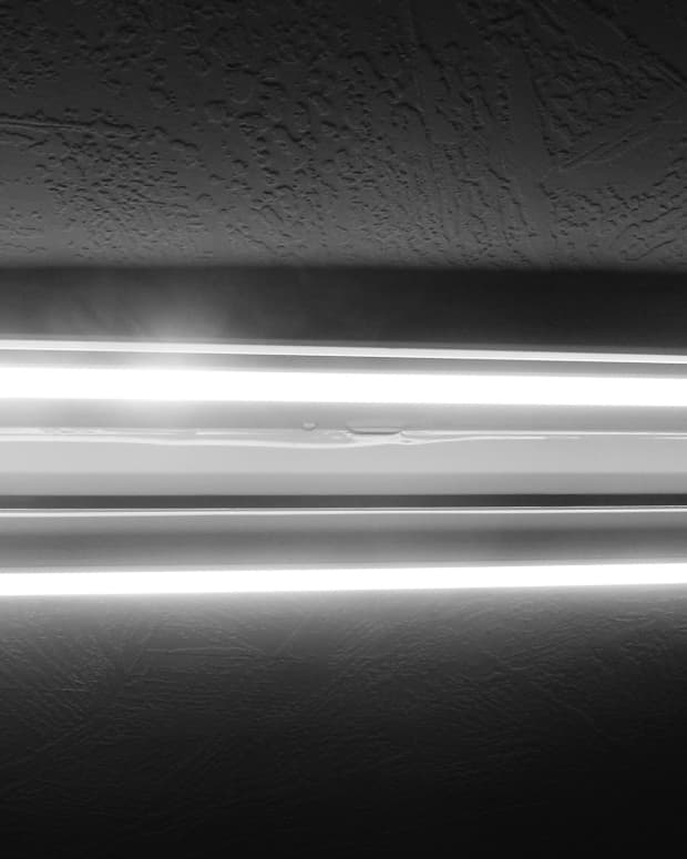replace-or-retrofit-fluorescent-tubes-with-t8-led-tube-lights