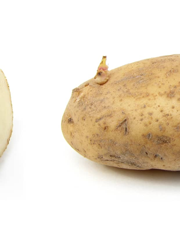 how-to-grow-potatoes-easy-potato-growing-methods-for-all-situations