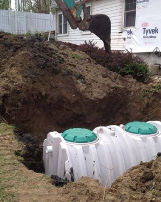 how-to-keep-your-septic-system-healthy