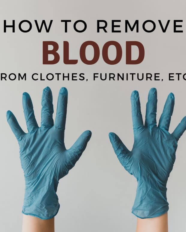 how-to-remove-blood-stains-from-fabric-and-clothes