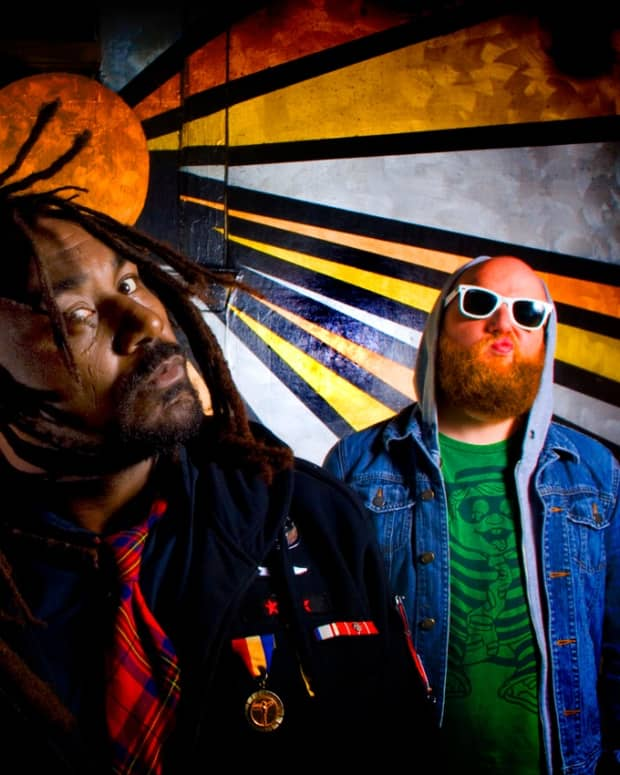 top-skindred-songs