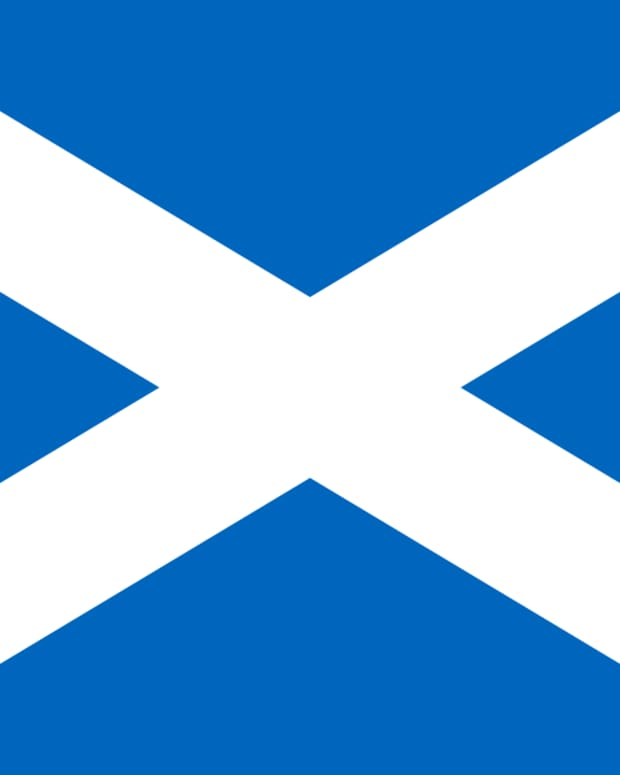 best-songs-by-scottish-people