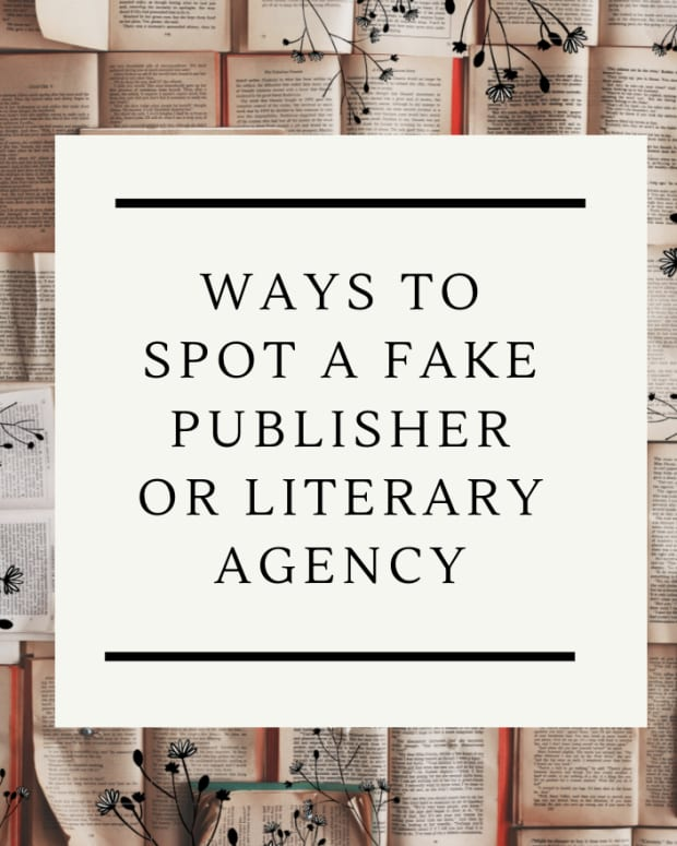 ways-to-spot-a-fake-publisher-or-literary-agency