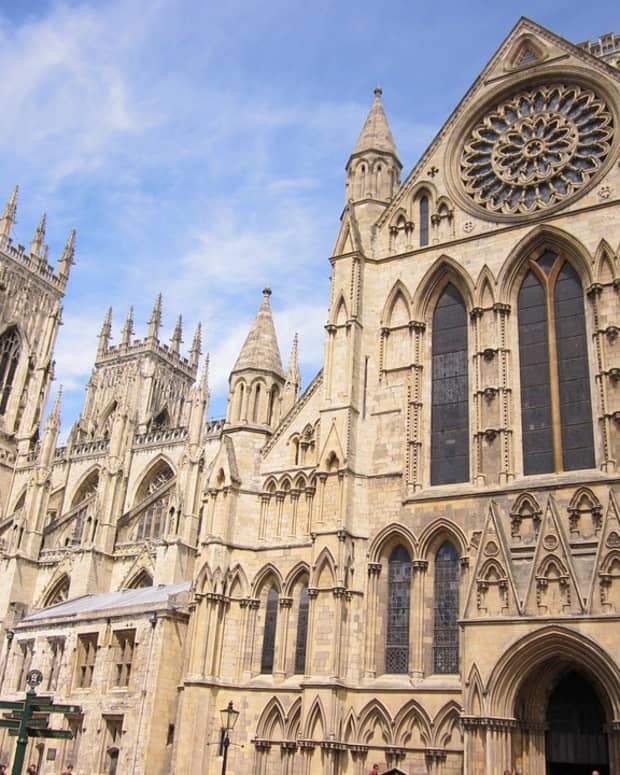 things-to-do-in-york