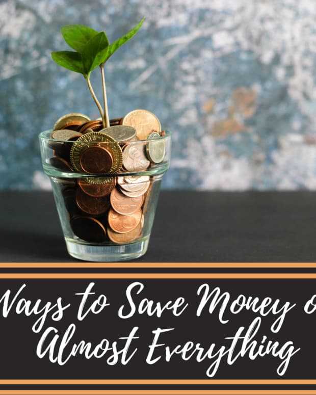how-to-succeed-at-settling-your-debt-to-reduced-amounts