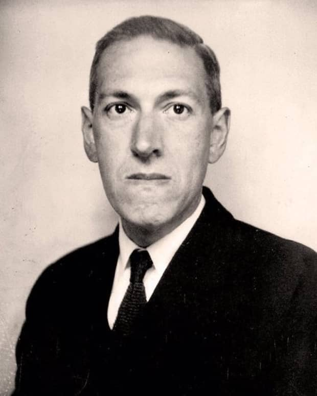 the-top-10-lovecraft-stories