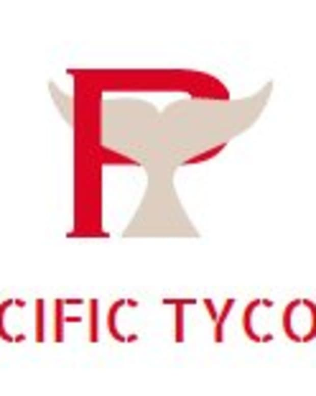 pacific-tycoon-scam