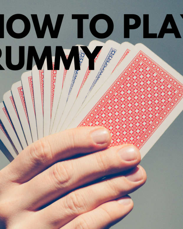 how-to-play-rummy