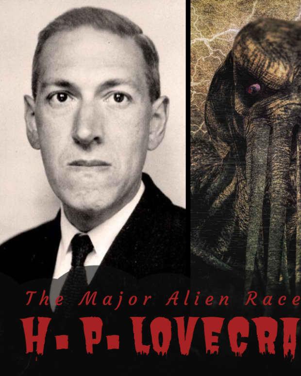 the-alien-races-of-h-p-lovecraft