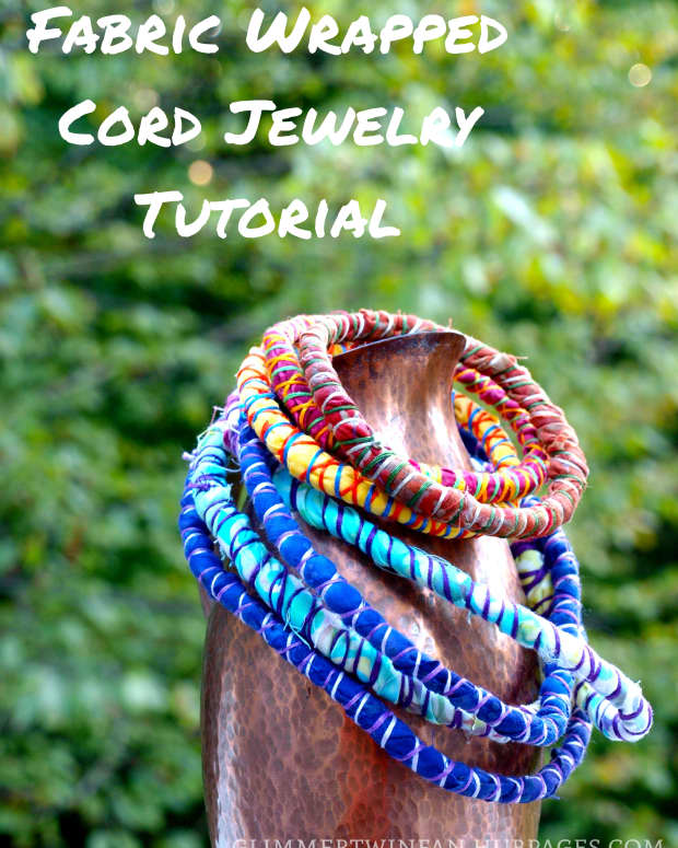 how-to-make-a-fabric-wrapped-cord-necklace-or-bracelet