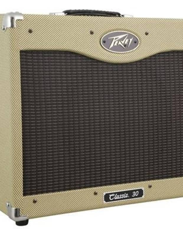 best-guitar-amp-for-blues-and-rock