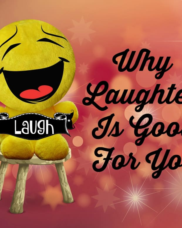 why-laughter-is-good-for-you-physically-emotionally-socially