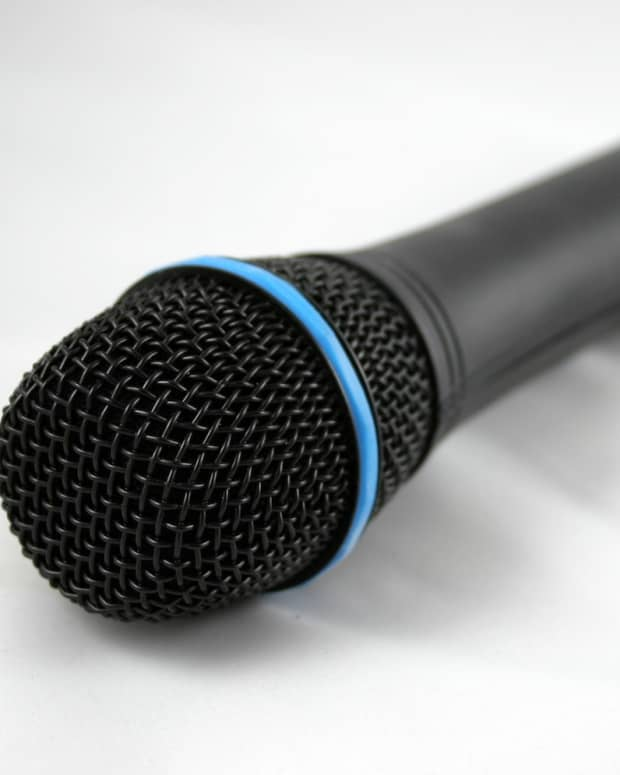 external-microphones-for-ipads-better-mics-for-ios-audio
