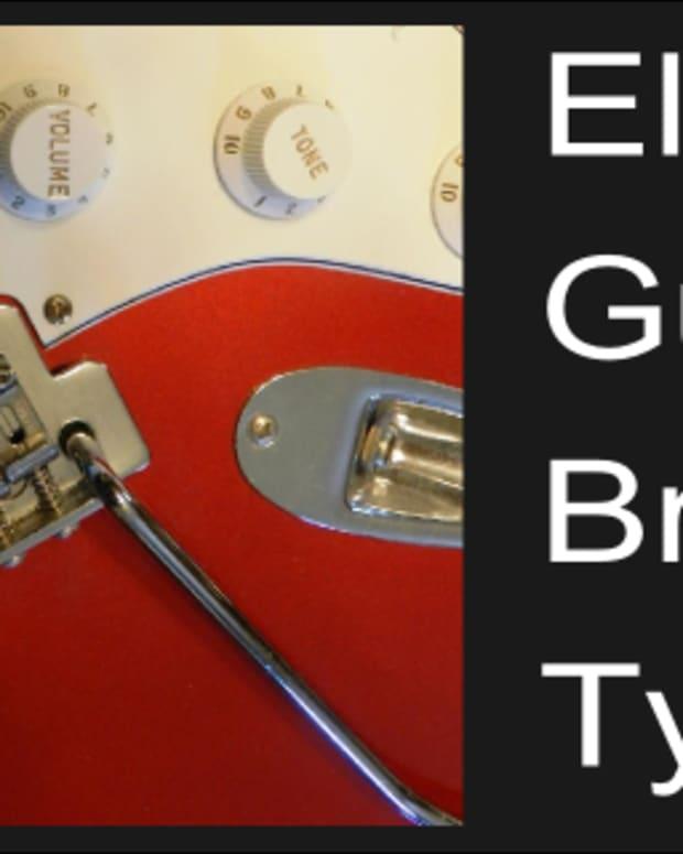 electric-guitar-bridge-types