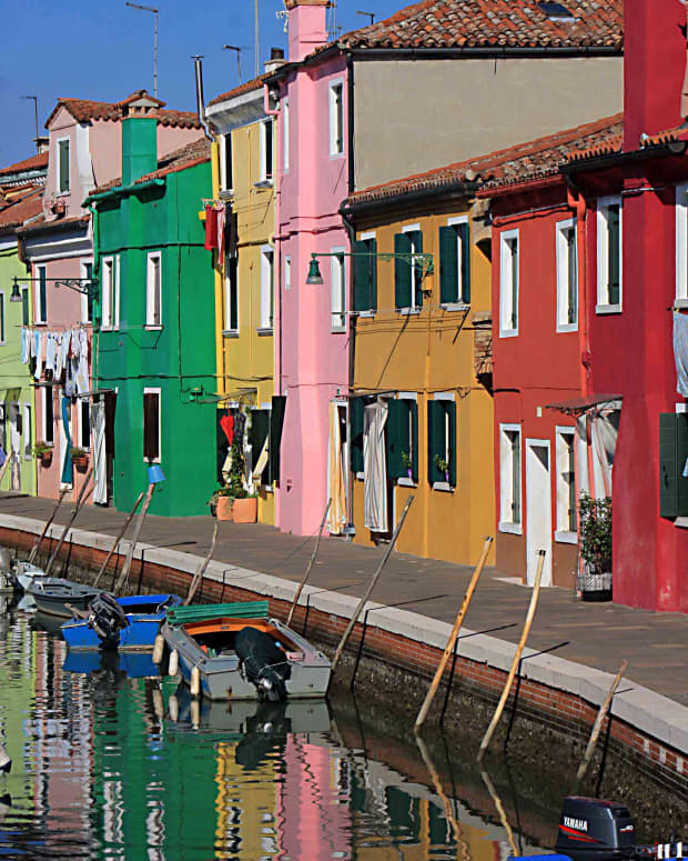 venice-other-islands