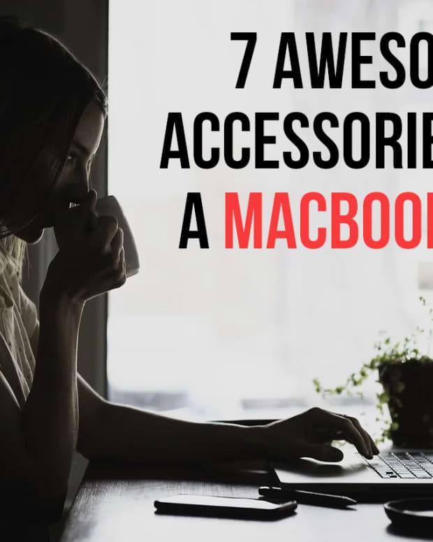 top-10-best-macbook-pro-accessories-2014