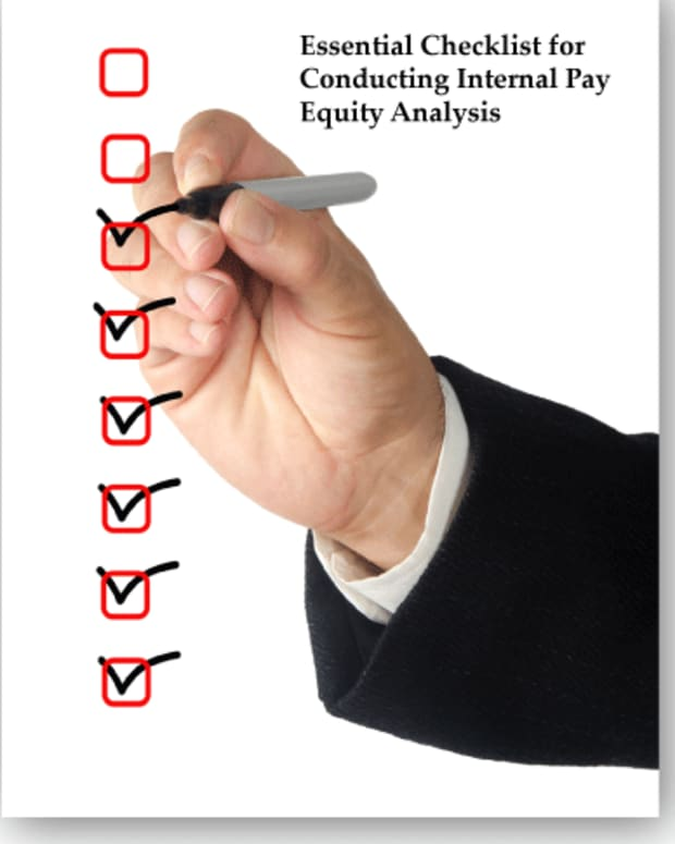 internal-and-external-equity-comparison