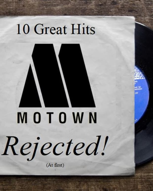 greatest-hits-motown-initially-rejected
