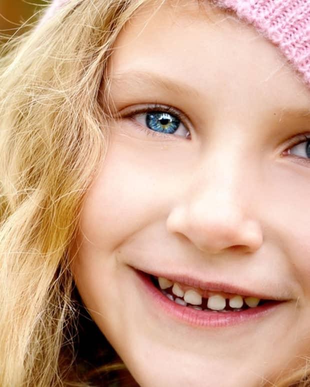 optimizing-child-vision-and-eye-health
