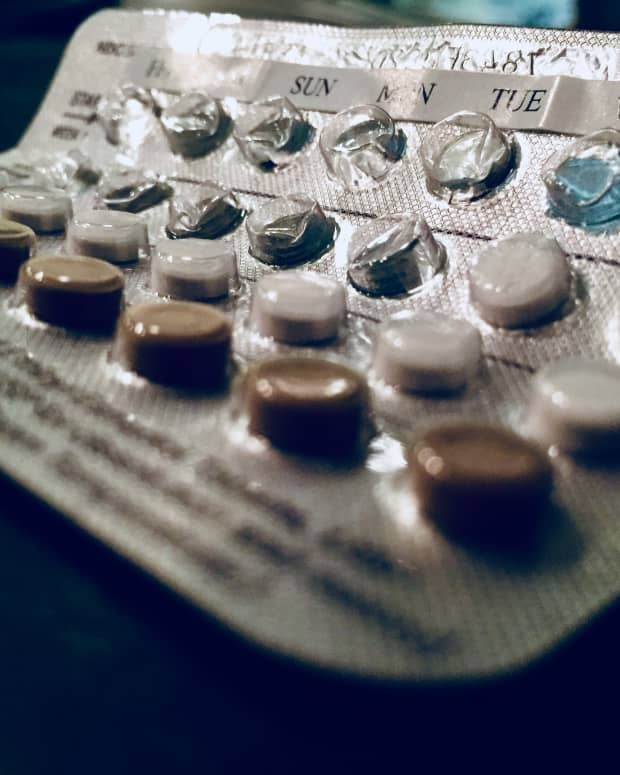 pros-and-cons-of-birth-control