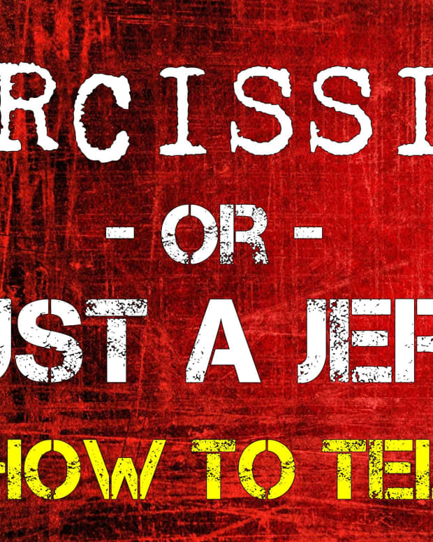 narcissist-or-just-a-jerk-how-to-tell-the-difference