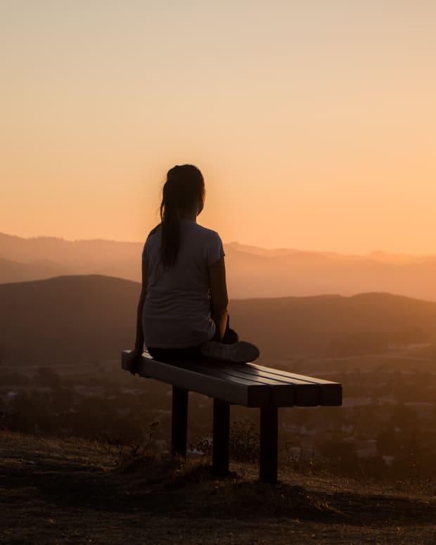 overcoming-self-harm-five-distraction-techniques
