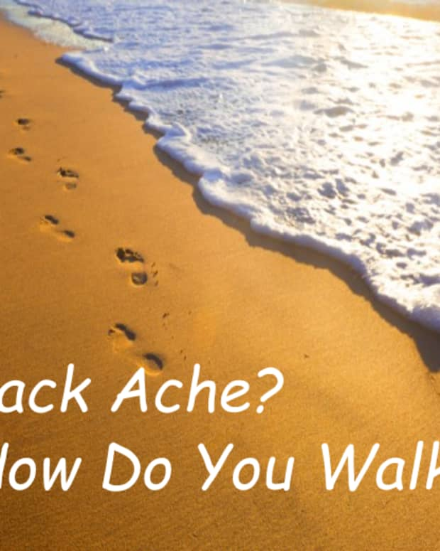 how-do-you-walk-3-guidelines-for-a-perfect-gait
