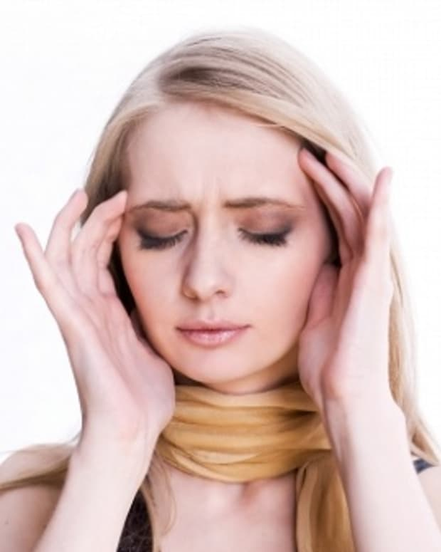 types-of-headaches-and-what-to-do-about-them