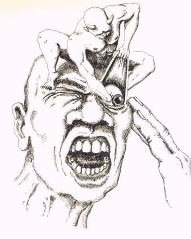 how-to-cure-a-throbbing-eye-headache