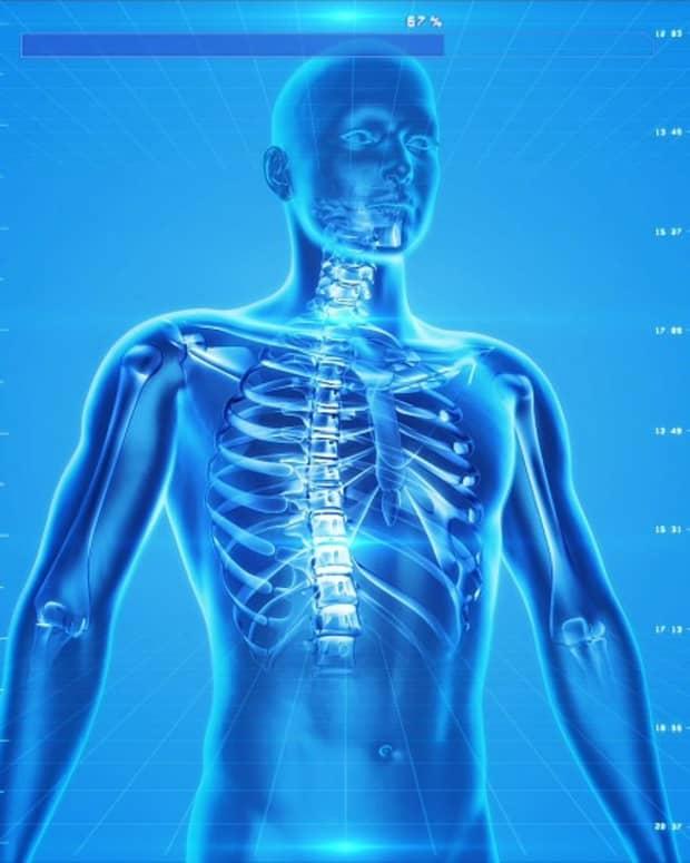 slipping-rib-syndrome