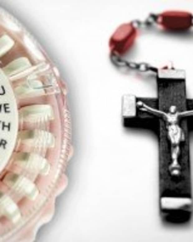ethics-of-religious-restrictions-in-nursing