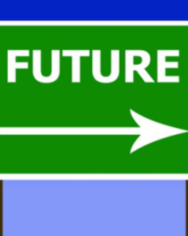 transformations-in-the-future-of-nursing