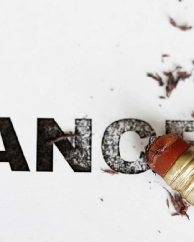 cancer-its-complications-and-side-effects-of-treatment