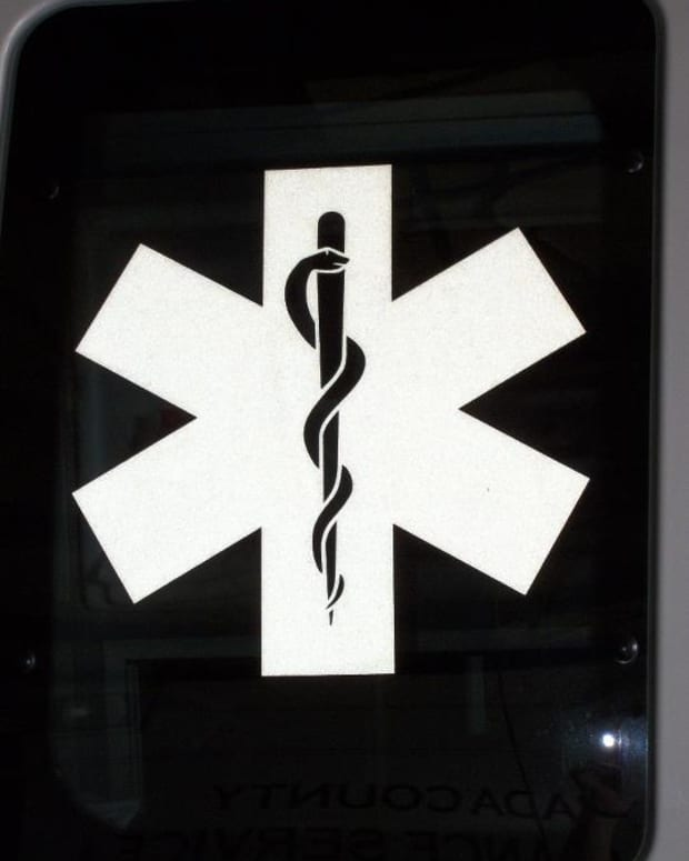 2-questions-to-evaluate-to-determine-legal-base-rate-codes-for-ambulance-billing