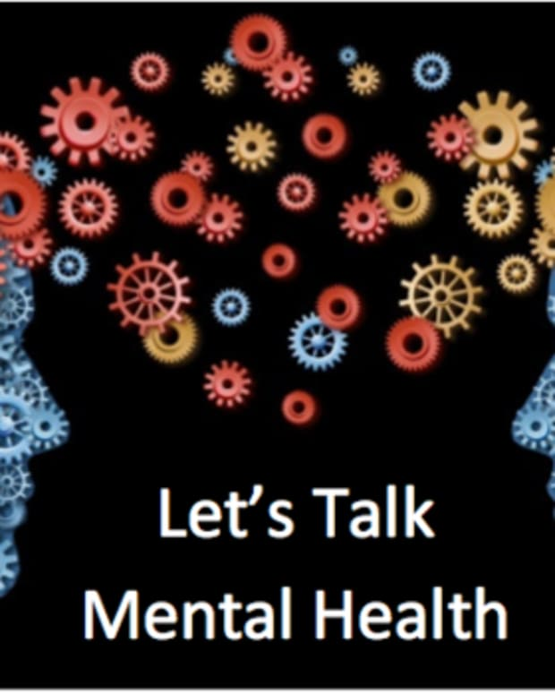 conversations-on-mental-health