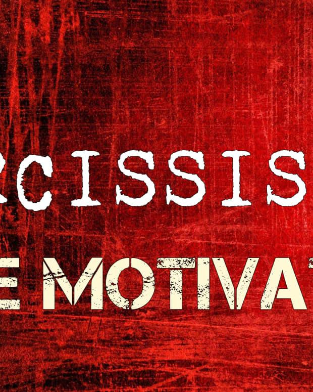 the-narcissists-true-motivation