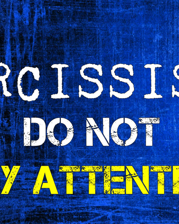 why-narcissists-dont-pay-attention
